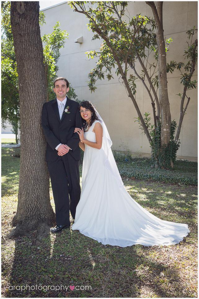 San_Antonio_Weddings_ARA_025