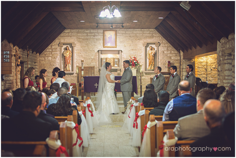Burnet_Tx_Wedding_006