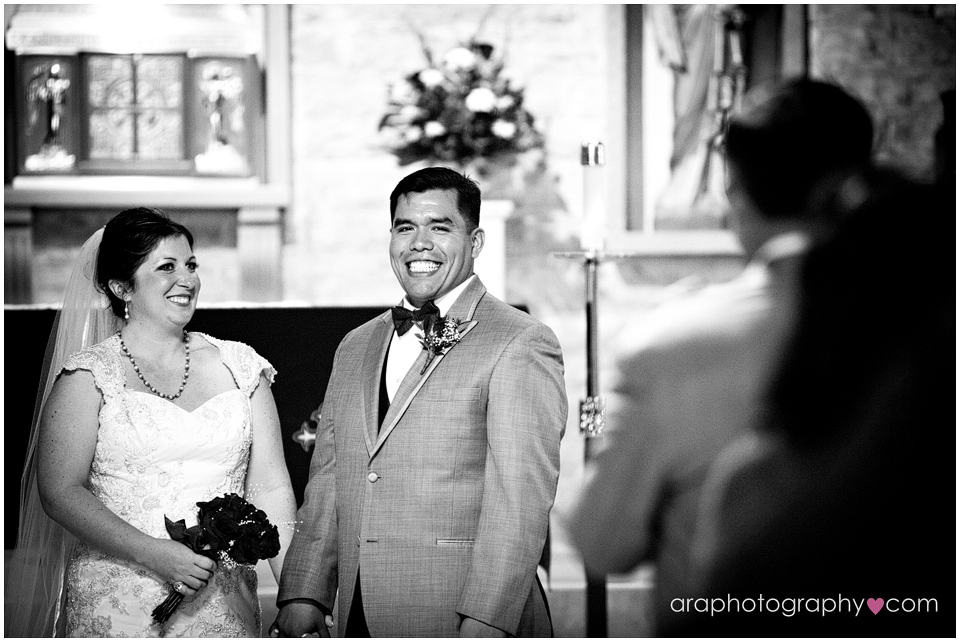 Burnet_Tx_Wedding_007