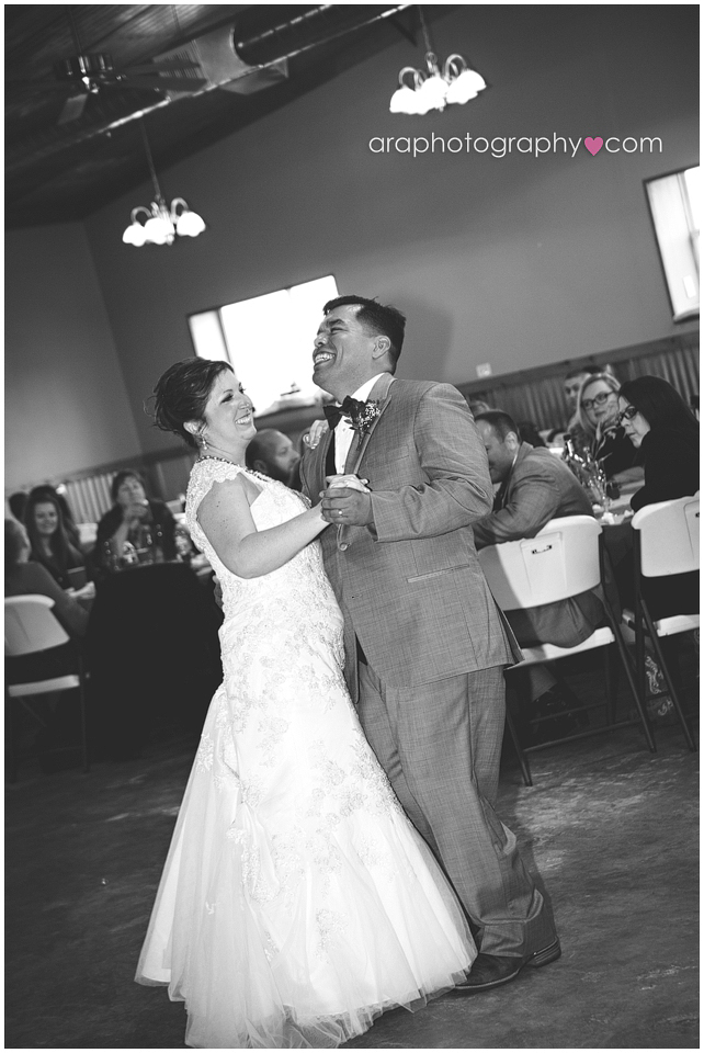 Burnet_Tx_Wedding_010