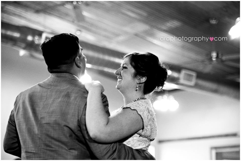 Burnet_Tx_Wedding_011