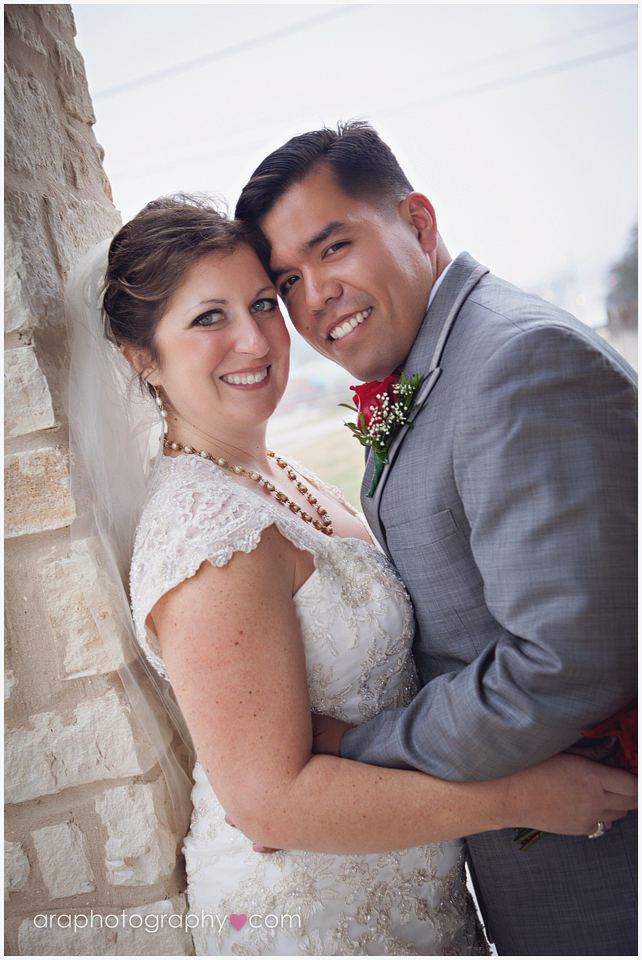 Burnet_Tx_Wedding_012