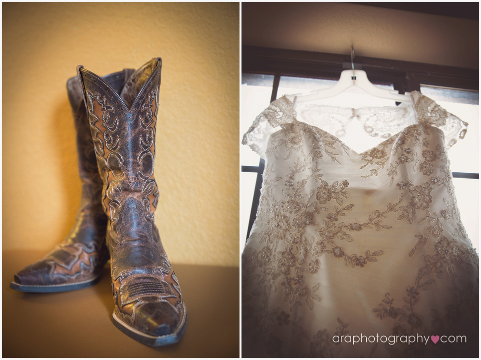 Burnet_Wedding_001