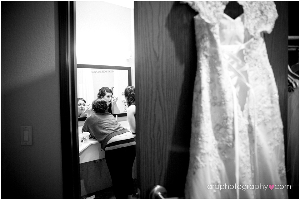 Burnet_Wedding_002