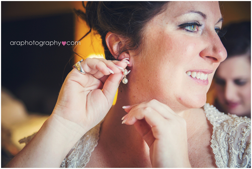 Burnet_Wedding_005