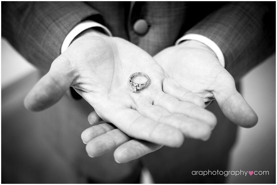 Burnet_Wedding_008