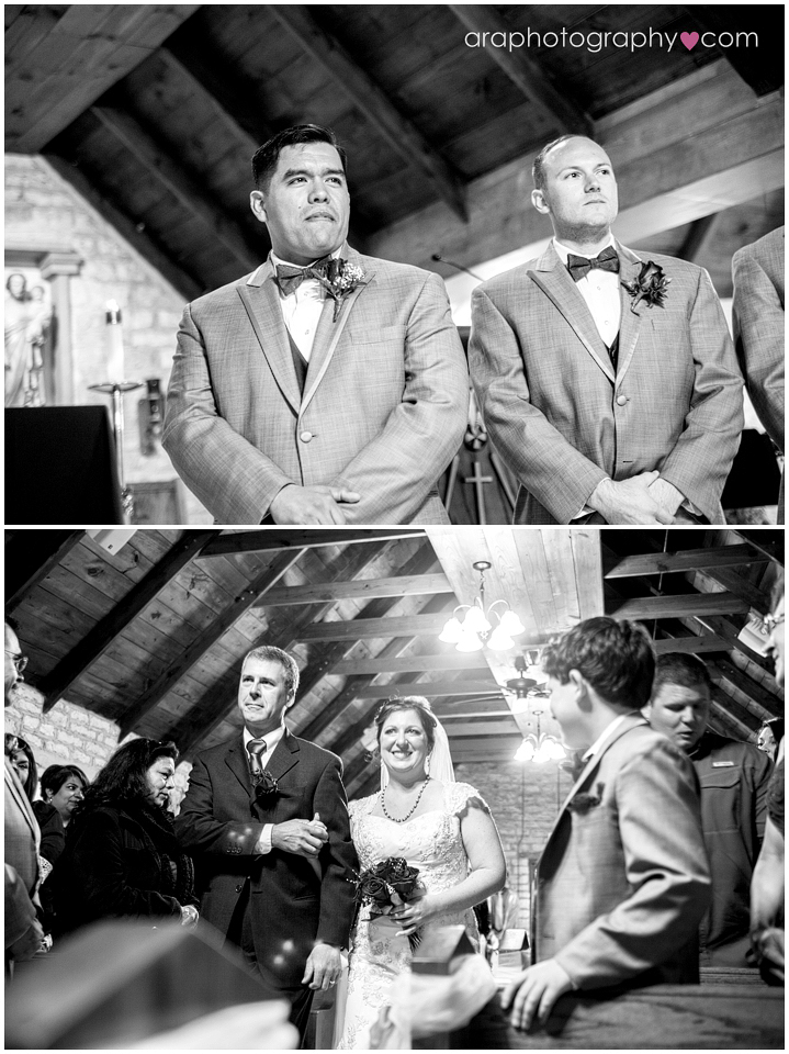 Burnet_Wedding_011