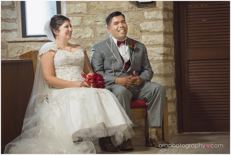 Burnet_Wedding_012