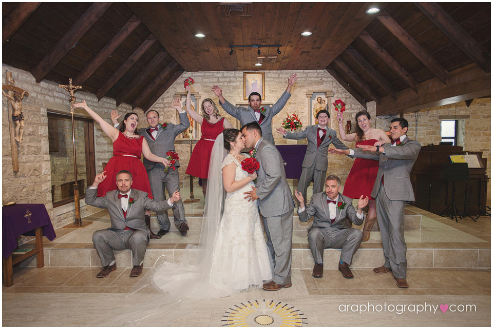 Burnet_Wedding_014