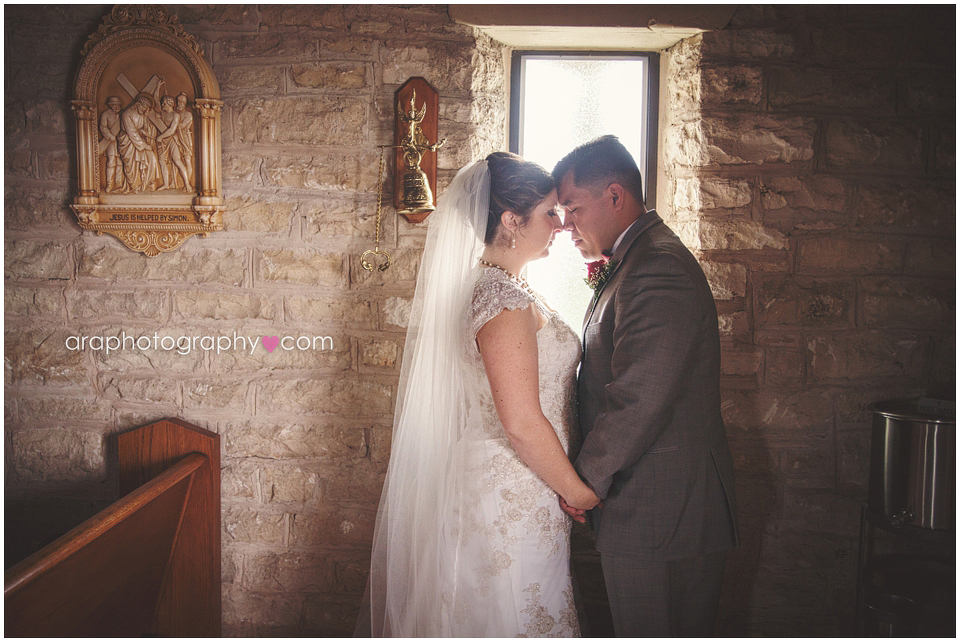 Burnet_Wedding_016