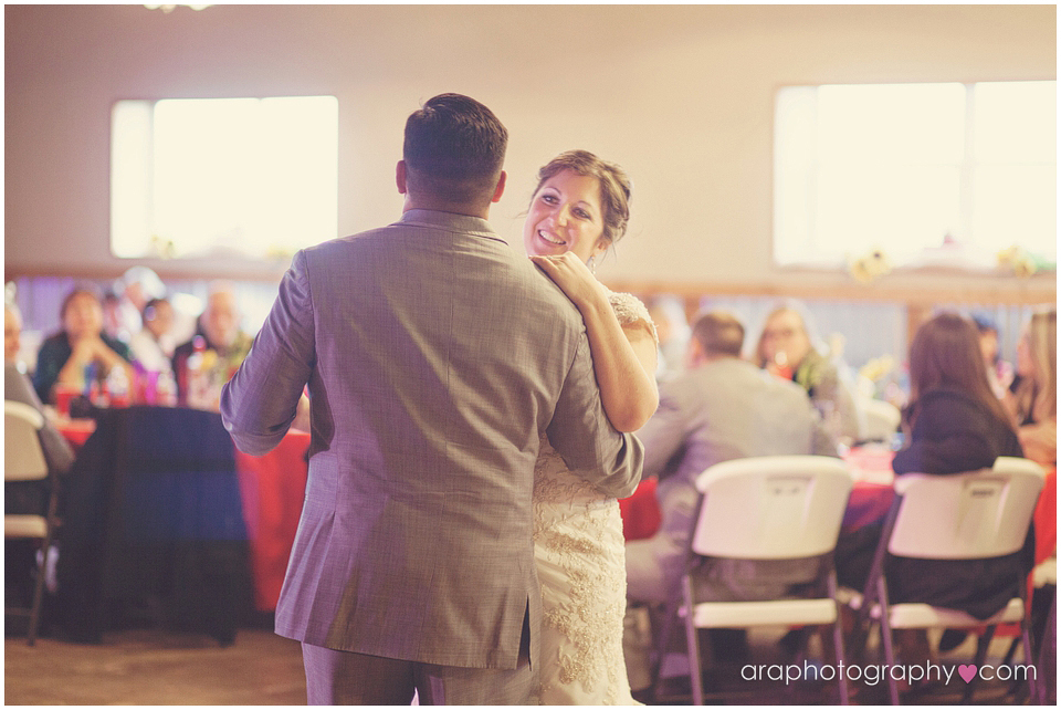 Burnet_Wedding_024