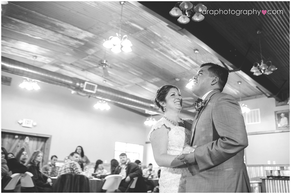 Burnet_Wedding_025