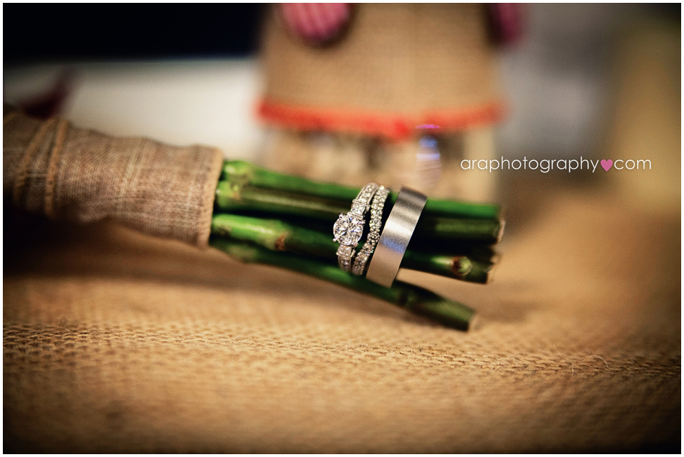 Burnet_Wedding_031