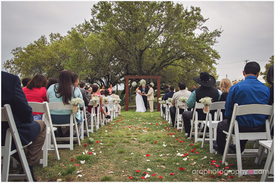 Vineyard_Wedding_004