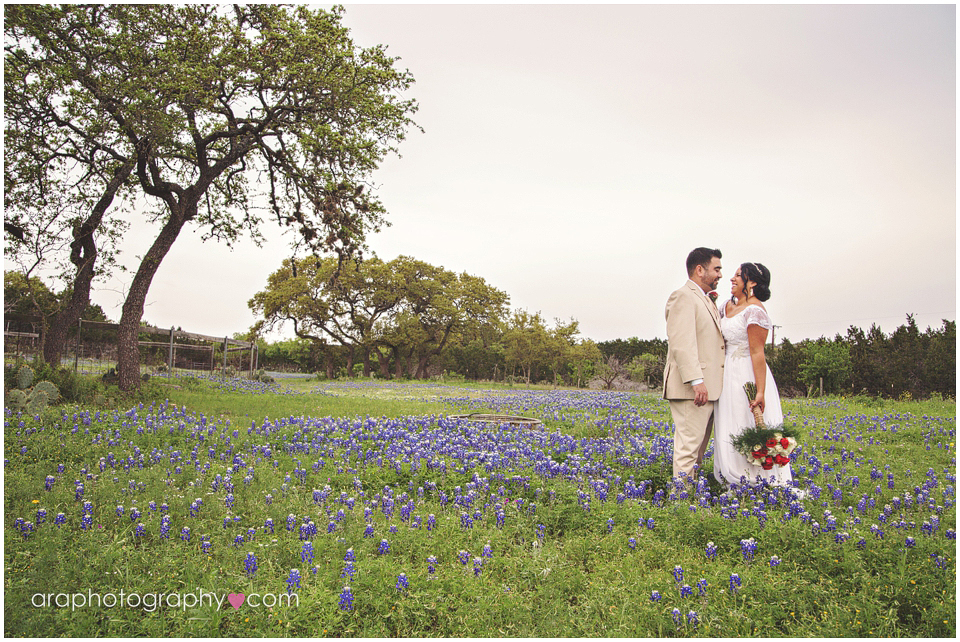 Vineyard_Wedding_009