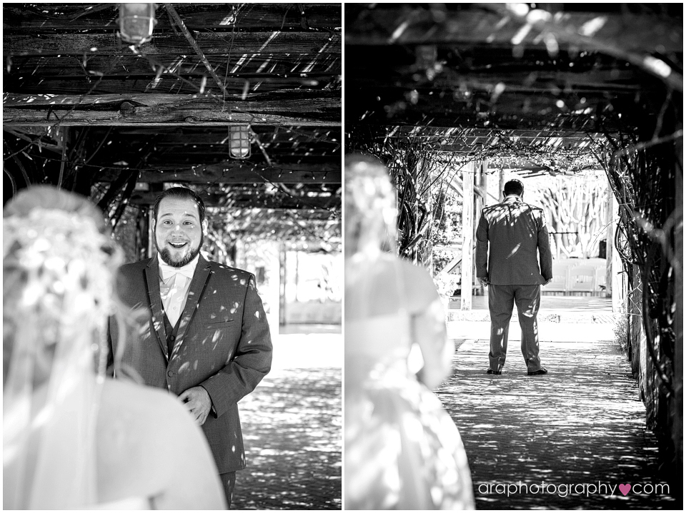New_Braunfels_Wedding_013