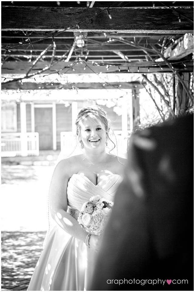 New_Braunfels_Wedding_014