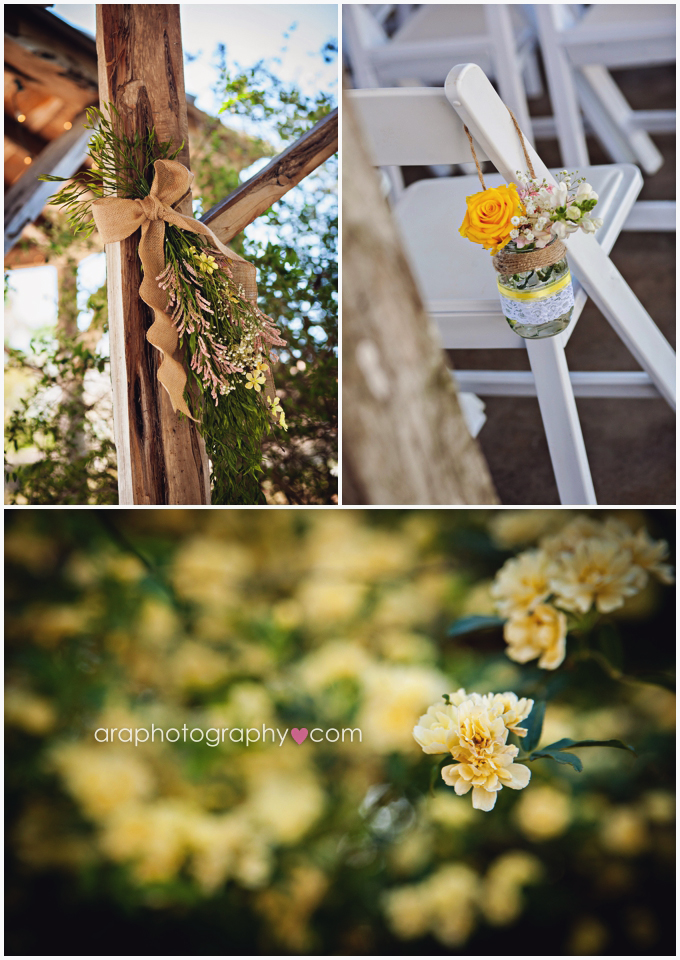 New_Braunfels_Wedding_016