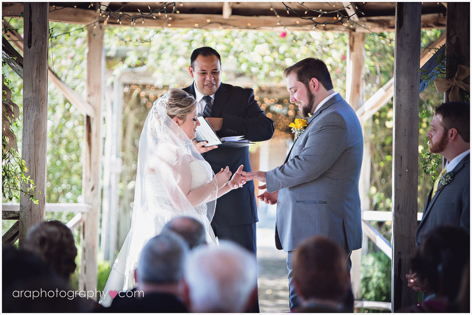 New_Braunfels_Wedding_018