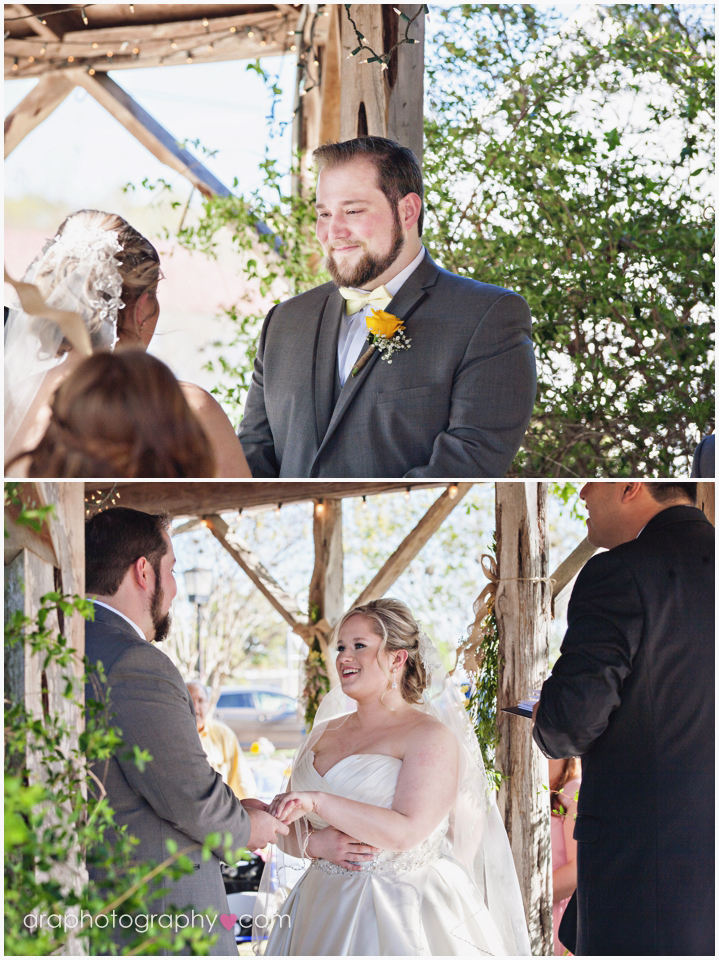 New_Braunfels_Wedding_019