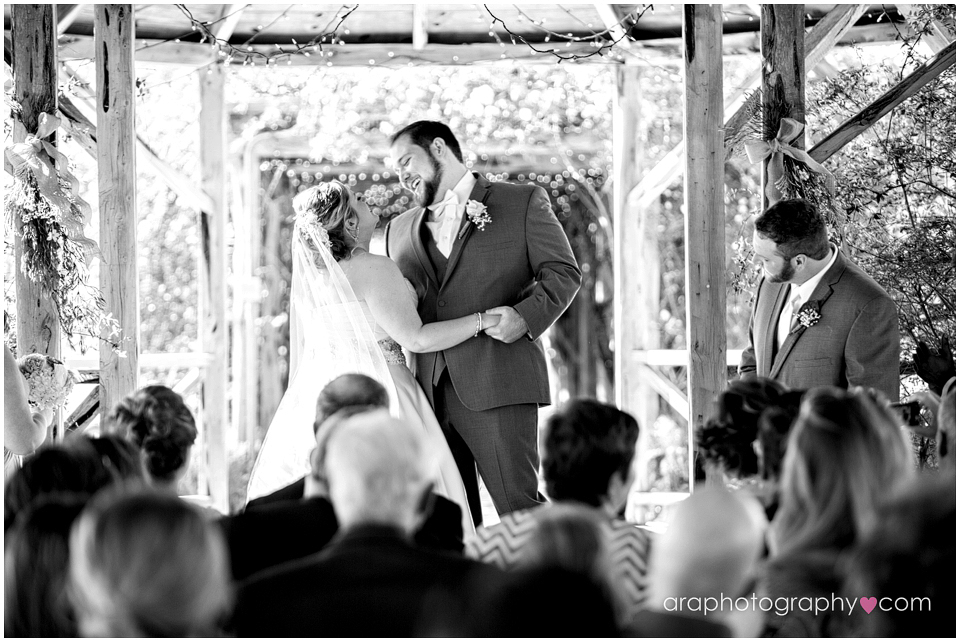 New_Braunfels_Wedding_020
