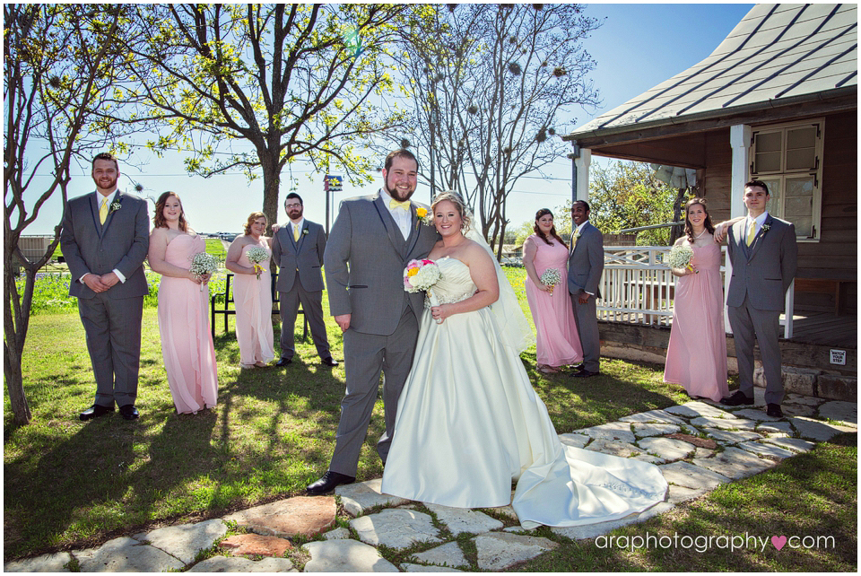 New_Braunfels_Wedding_021
