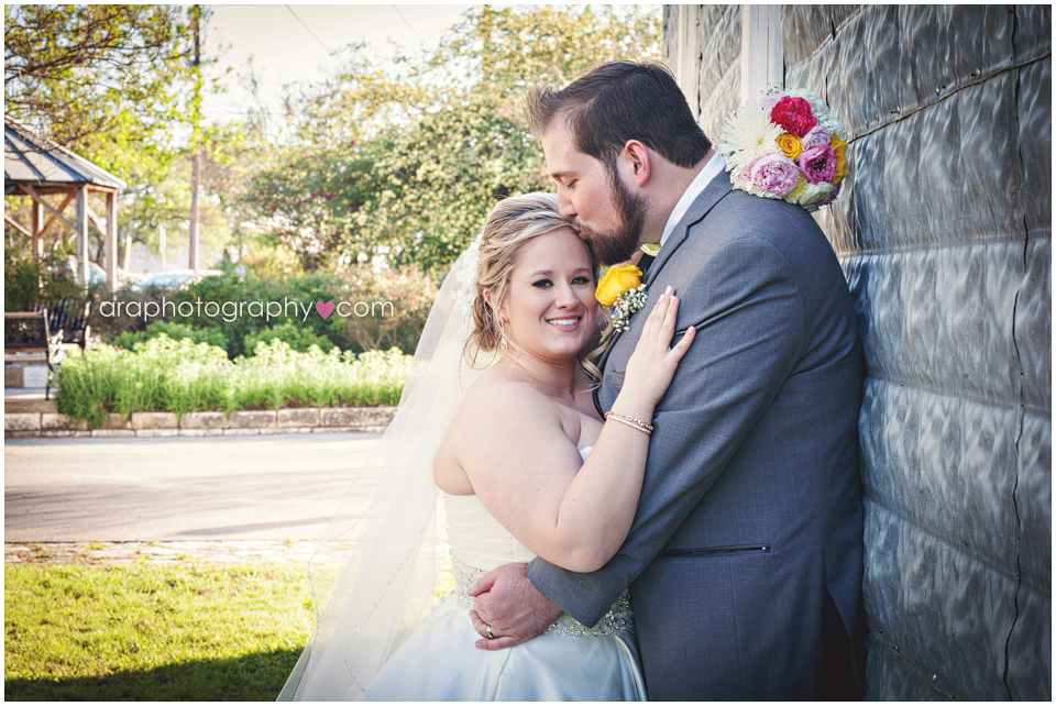 New_Braunfels_Wedding_022
