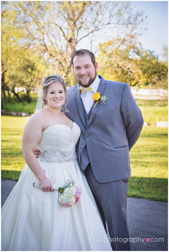 New_Braunfels_Wedding_023