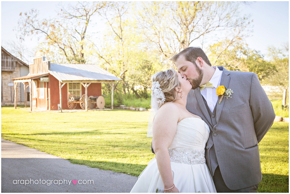 New_Braunfels_Wedding_024