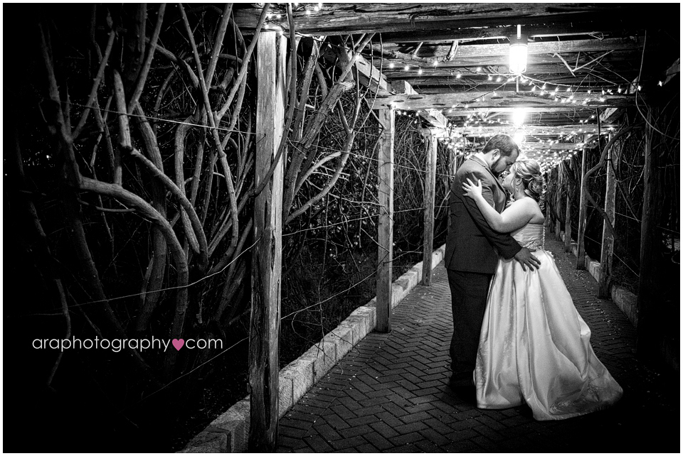 New_Braunfels_Wedding_025