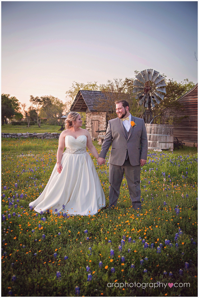 New_Braunfels_Wedding_026