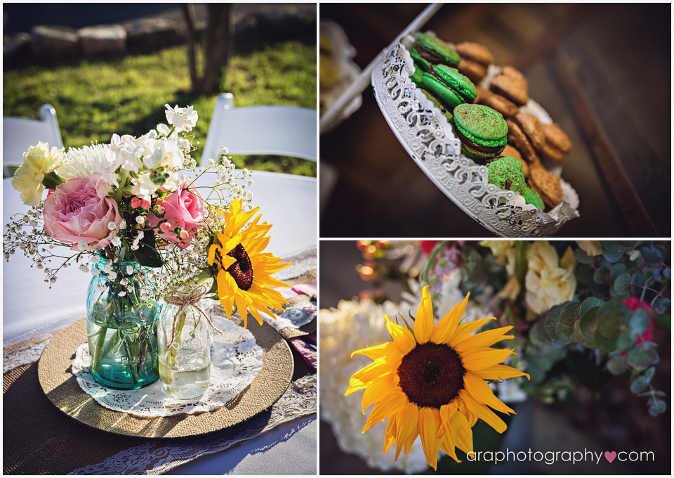 New_Braunfels_Wedding_029