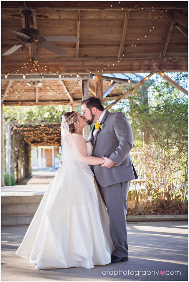 New_Braunfels_Wedding_032