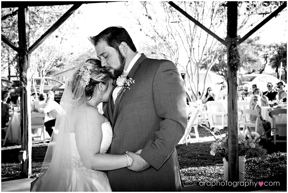 New_Braunfels_Wedding_033