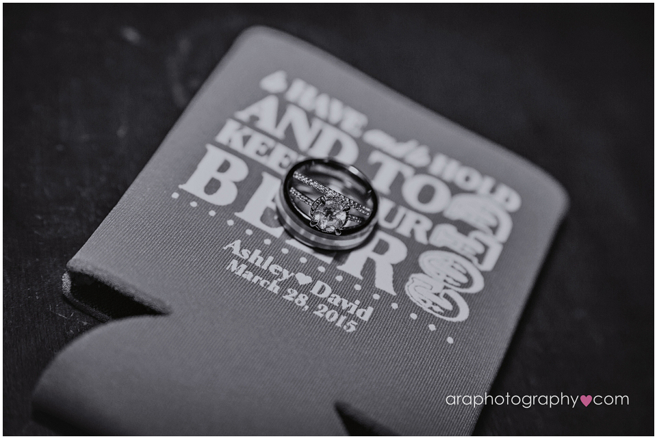 New_Braunfels_Wedding_035