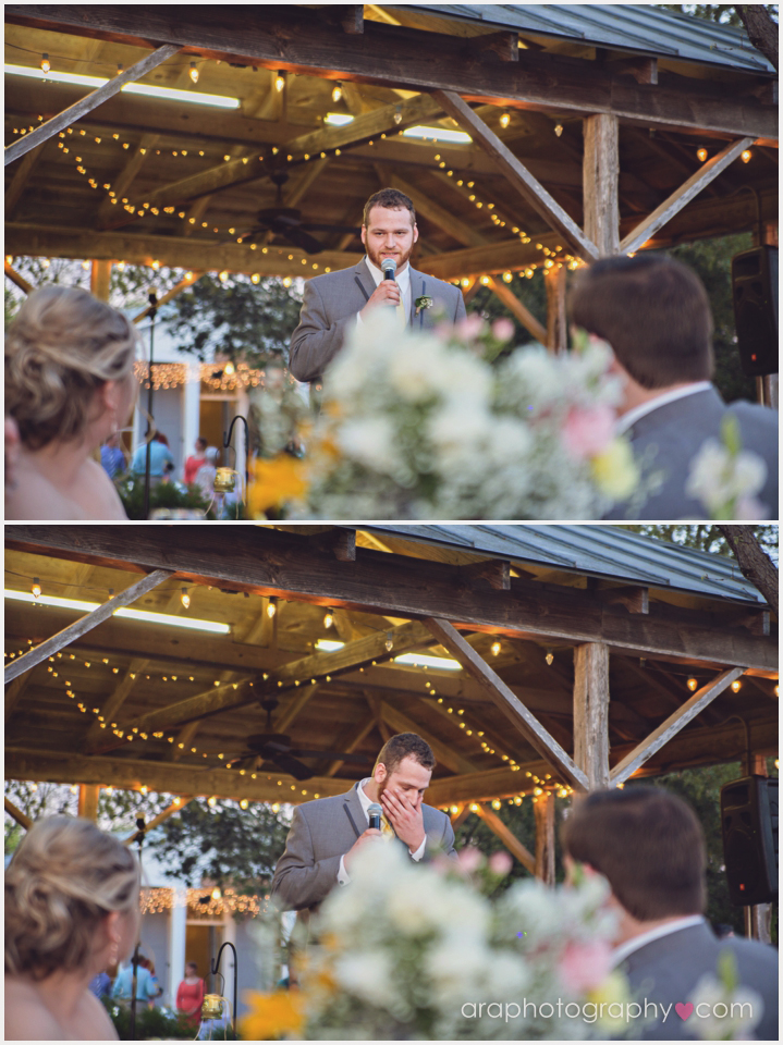 New_Braunfels_Wedding_037