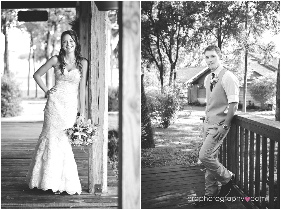 Kyle_texas_wedding_004