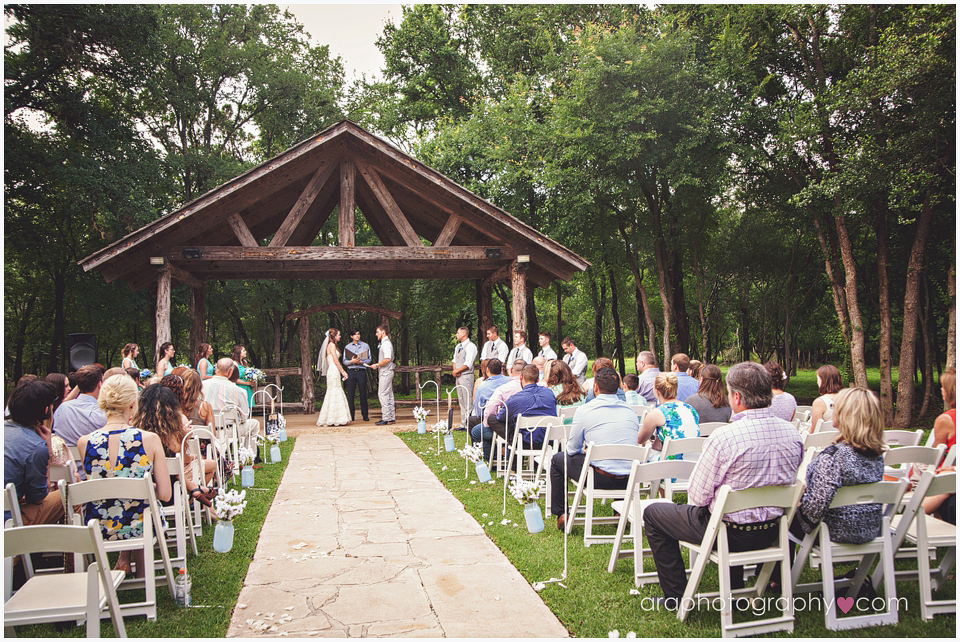 Kyle_texas_wedding_005