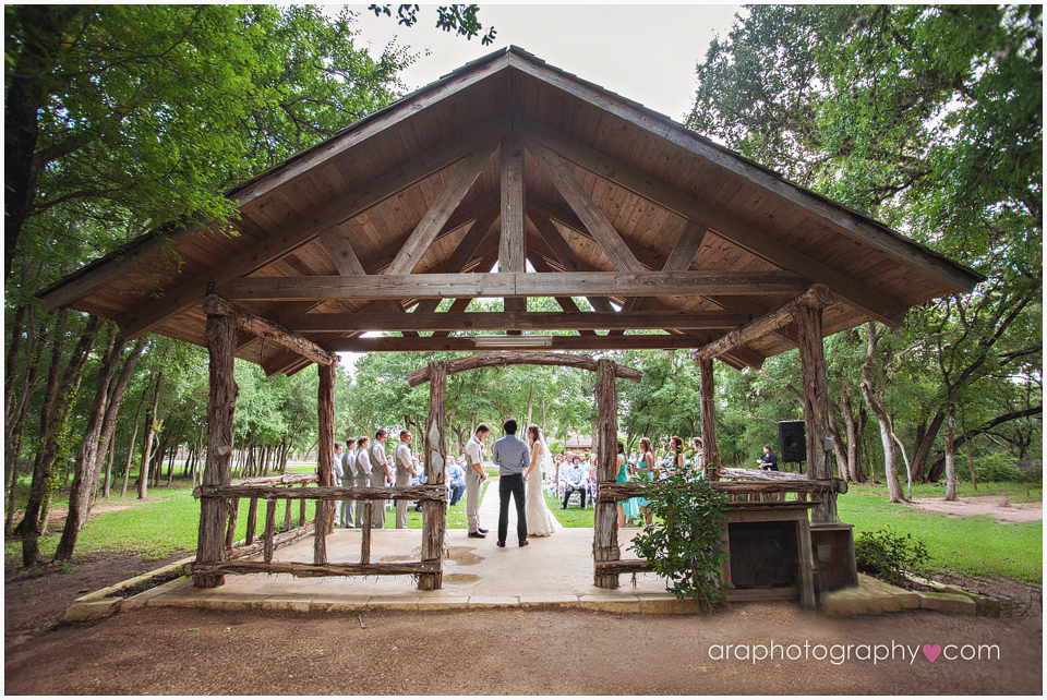 Kyle_texas_wedding_006