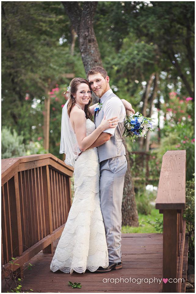 Kyle_texas_wedding_008