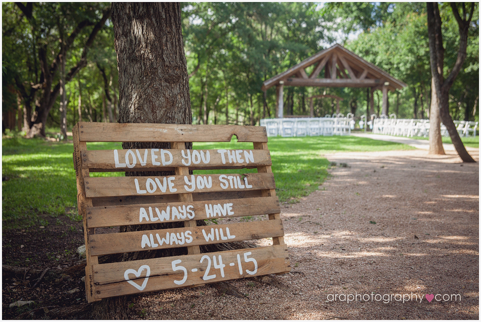 TX_Old_Town_Wedding_019