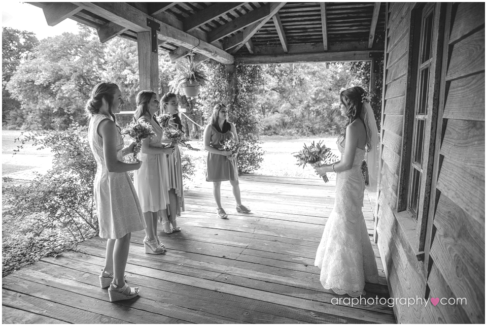 TX_Old_Town_Wedding_021