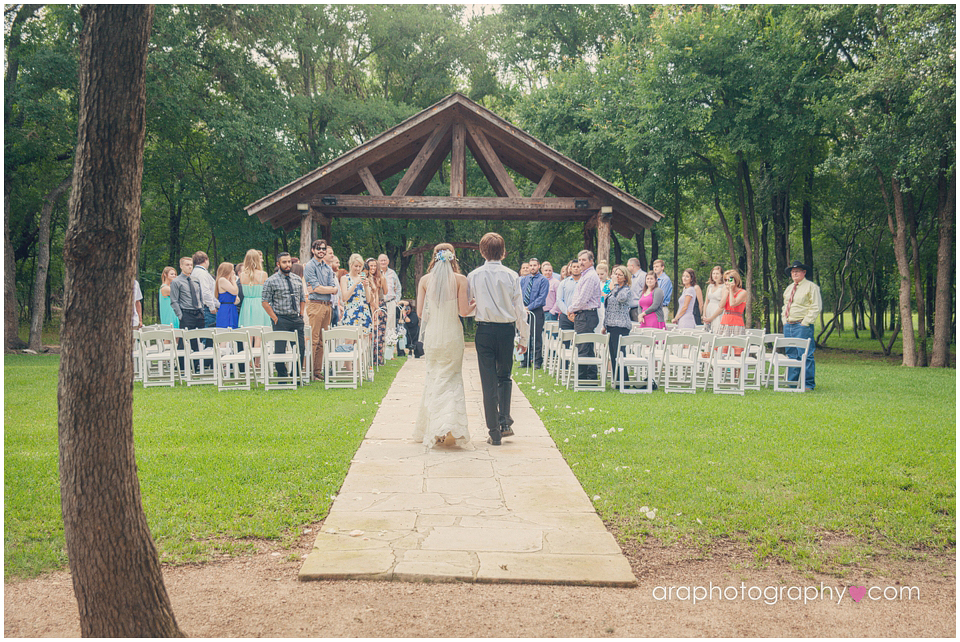 TX_Old_Town_Wedding_022