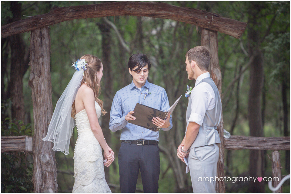 TX_Old_Town_Wedding_024