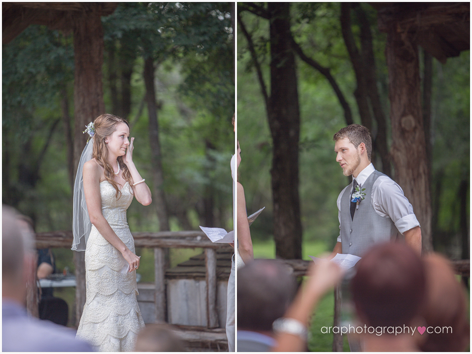 TX_Old_Town_Wedding_025