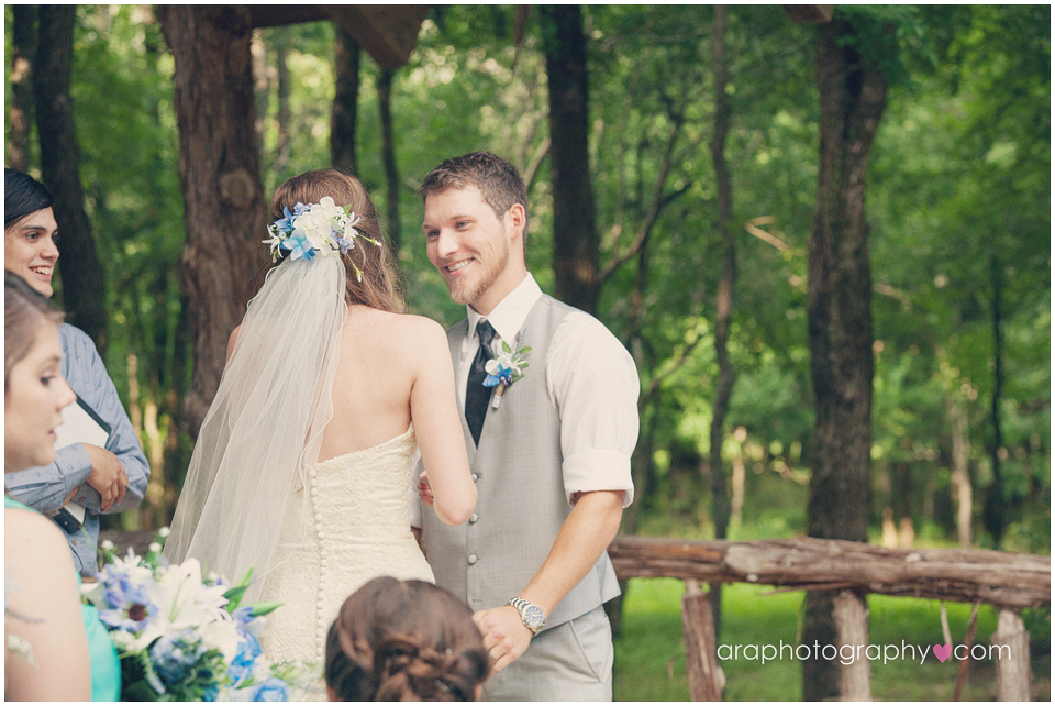 TX_Old_Town_Wedding_029