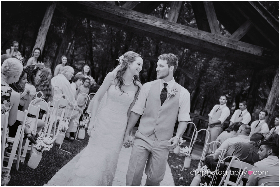 TX_Old_Town_Wedding_031