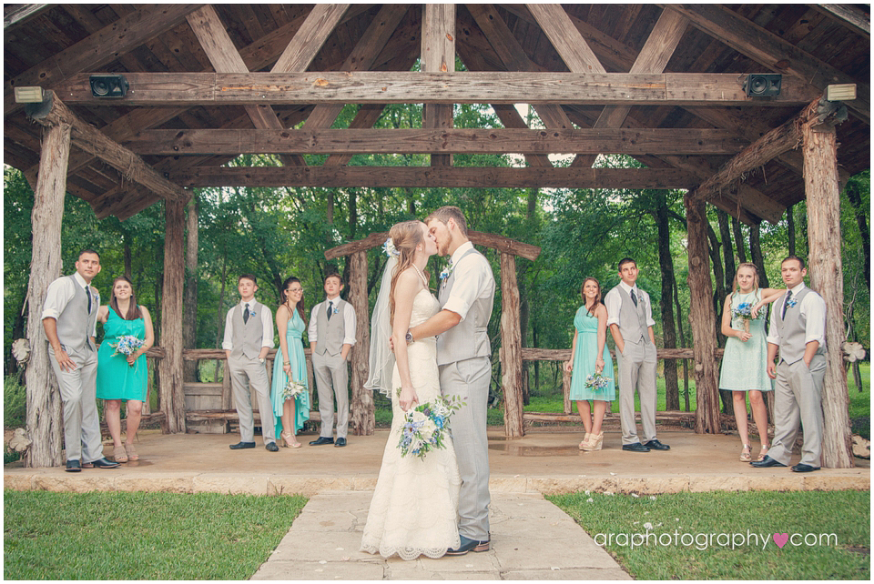 TX_Old_Town_Wedding_032