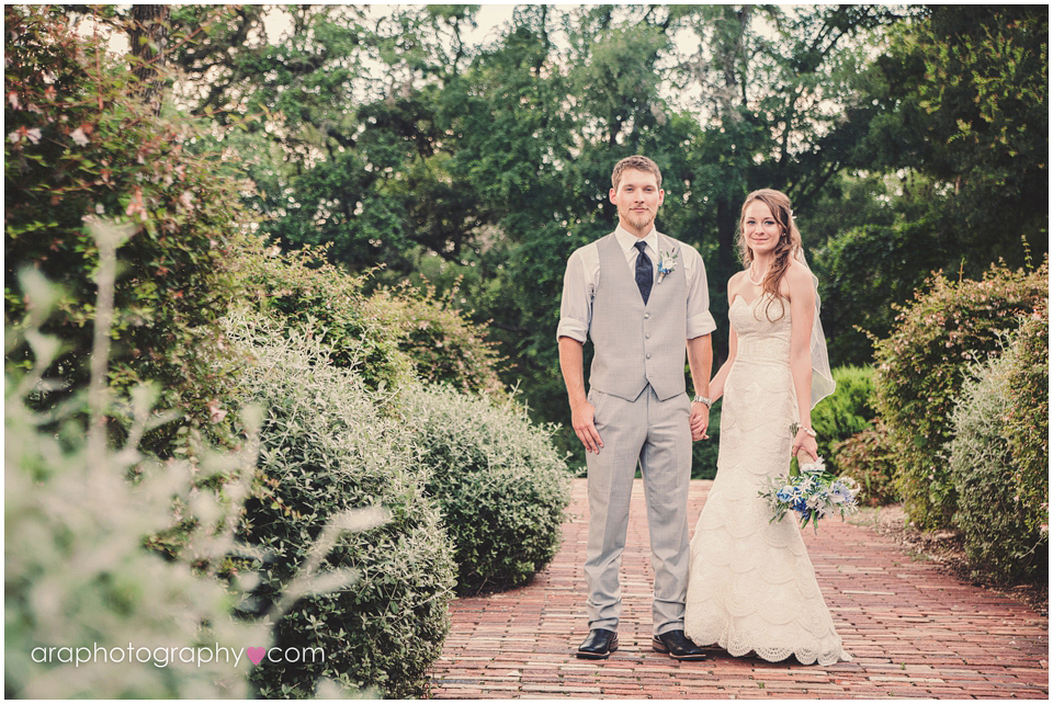 TX_Old_Town_Wedding_033