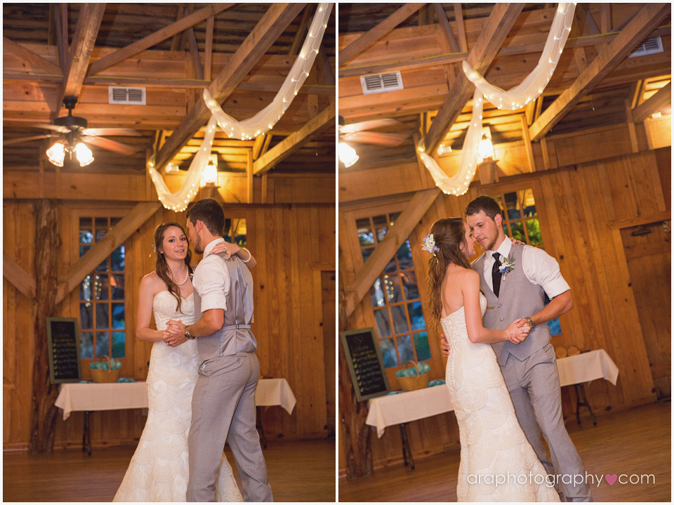 TX_Old_Town_Wedding_044